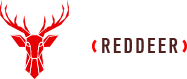 Reddeer Group